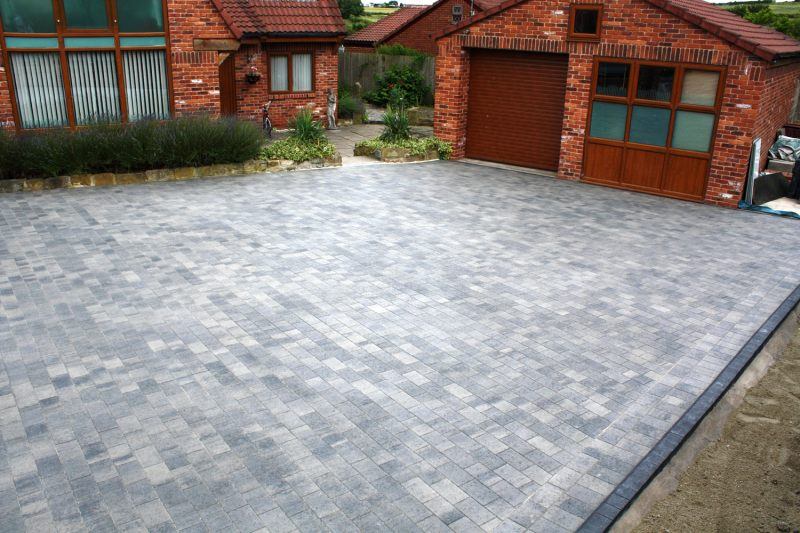 Block-driveway-installed-4